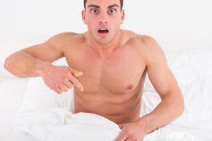Những tác hại của xuất tinh sớm đối với nam giới như thế nào