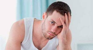 Nguyên nhân đi tiểu buốt ở nam giới là như thế nào ?