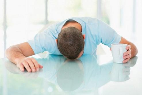 Triệu chứng đi tiểu buốt và ngứa ở nam giới