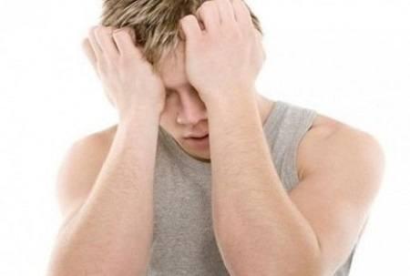 Bệnh viêm bao quy đầu có nguy hiểm không