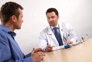 Bị viêm bao quy đầu uống thuốc gì ?