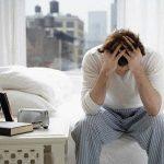 Tác hại của viêm bao quy đầu