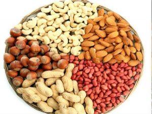 Tinh trùng loãng nên ăn gì ? 7 loại thực phẩm tốt cho tinh trùng loãng