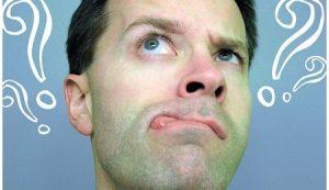 Bệnh viêm bao quy đầu có tự khỏi không