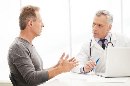 Viêm bao quy đầu và cách điều trị