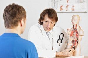 Bệnh vô sinh có chữa được không?