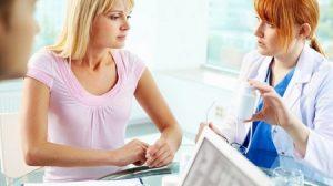 Bị viêm cổ tử cung có quan hệ được không