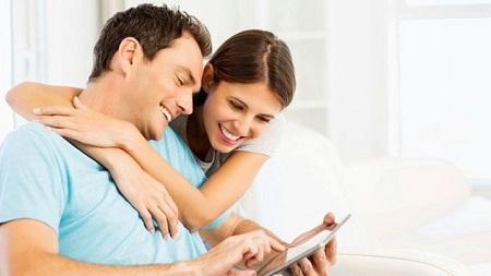 Khám sức khỏe tiền hôn nhân cần lưu ý những điều gì
