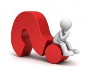 Cần chuẩn bị những gì khi đi khám sức khỏe tiền hôn nhân ?