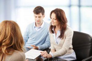 Sự cần thiết của việc khám sức khỏe tiền hôn nhân