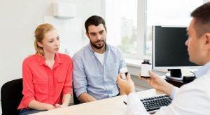 Gói khám sức khỏe sinh sản tiền hôn nhân ở Hà Nội