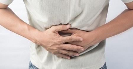 Đau tinh hoàn và bụng dưới là bệnh gì