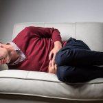 Điều trị viêm mào tinh hoàn mạn tính