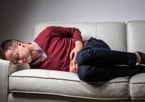 Điều trị viêm mào tinh hoàn mãn tính