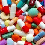Thuốc điều trị viêm tinh hoàn