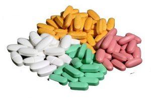 Điều trị giãn tĩnh mạch thừng tinh bằng thuốc trong trường hợp nào ?
