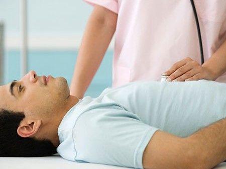 Khi nào cần phẫu thuật giãn tĩnh mạch thừng tinh