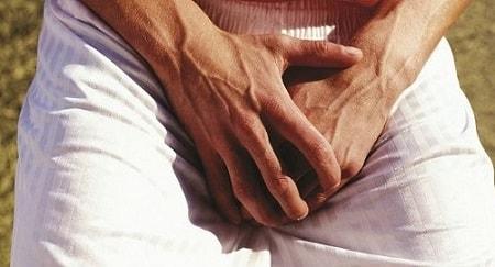 Tìm hiểu về giãn tĩnh mạch thừng tinh