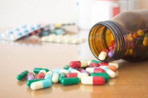 Thuốc điều trị tinh trùng loãng – Tư vấn bởi các chuyên gia nam học