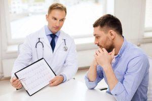 Nguyên nhân gây viêm tinh hoàn không phải nam giới nào cũng biết
