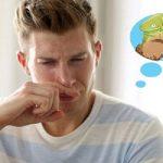 Dương vật có mùi hôi – dấu hiệu tuyệt đối không được bỏ qua