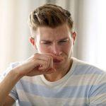 Băn khoăn: Tinh trùng có mùi vị như thế nào?
