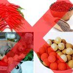 Nam giới tinh trùng yếu không nên ăn gì?
