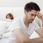 Nam giới bị xuất tinh sớm có chữa được không?