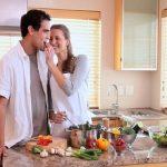 Nam giới nên ăn gì chống xuất tinh sớm?