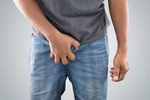 Đau rát dương vật – cảnh báo nhiều bệnh lý nguy hiểm